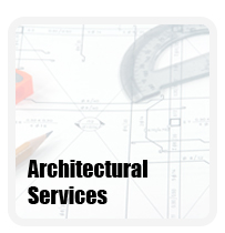 Outsourcing Solutions: Architecture-Civil-Structural Engineering-MEP
